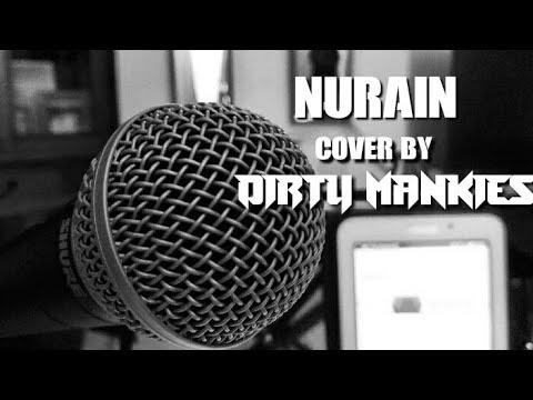 Nurain (cover) by Dirty Mankies