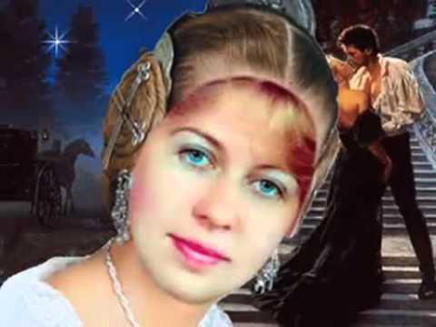 Дрочит Caramel Mature 5175 видео