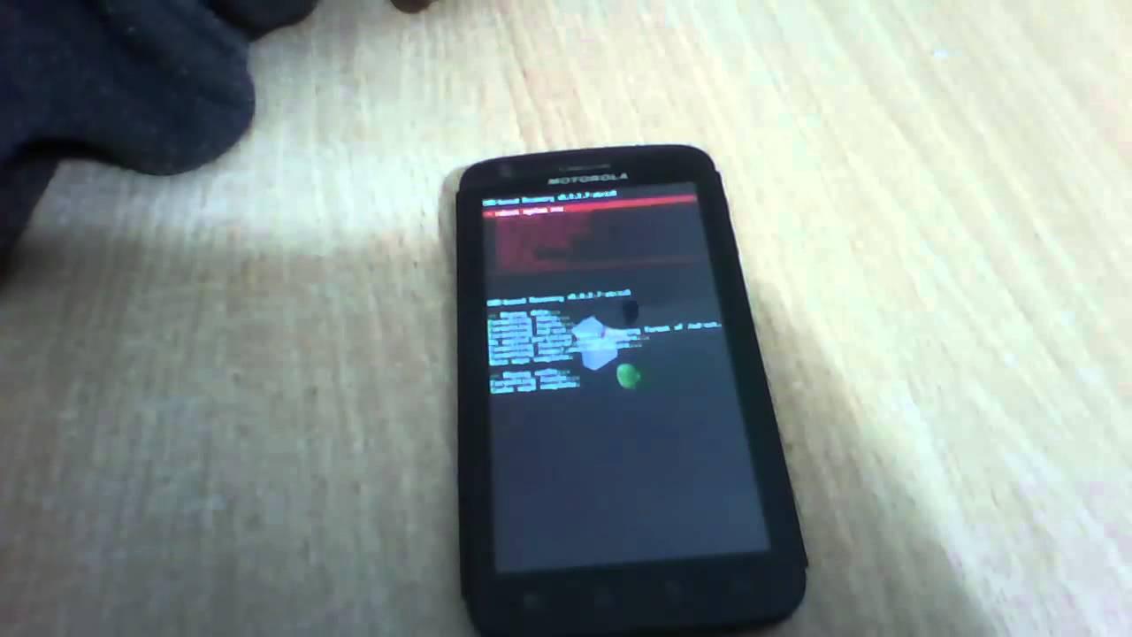 como instalar cyanogenmod en motorola atrix 4g lollipop kitkat rh youtube com Manual Del iPhone 5 Panasonic Viera 50 Manual