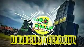 Download DJ BIAR GENDUT TETAP KUCINTA || REMIX TIKTOK 2020