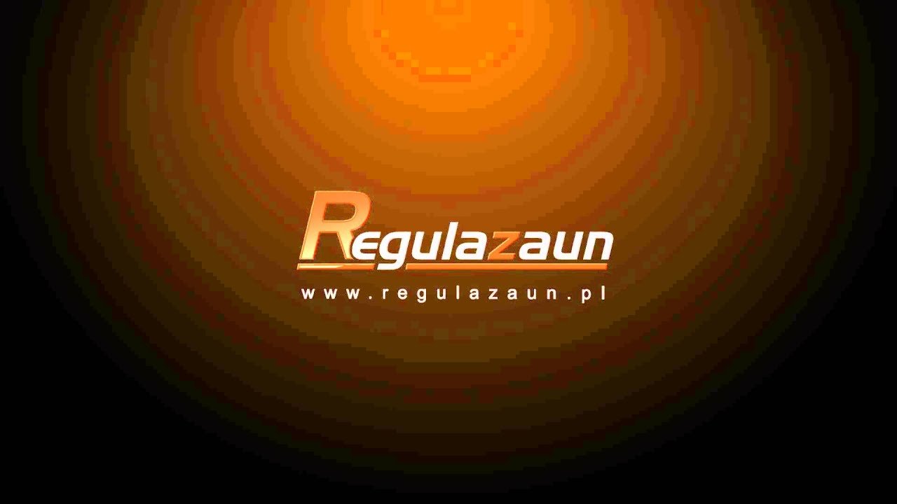 Logo RegulaZaun pl