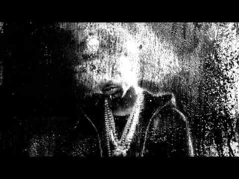 J Cole - Immortal feat. Jay-Z  [HQ] 2016