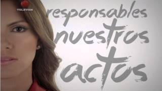 Hannelly Quintero (@hannelly21) te invita a hacer el cambio #PonteAValer