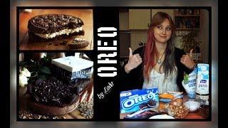 OREO CAKE! Обалденный шоколадный торт ОРЕО! БЕЗ ВЫПЕЧКИ!