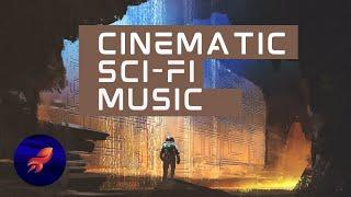 Psychology Thriller Stellar Action (Royalty Free | Cinematic | Stock Background Music) -watermarked-