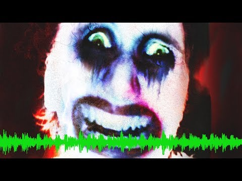 5 SCARIEST Live Audio Broadcast Interruptions EVER Recorded...