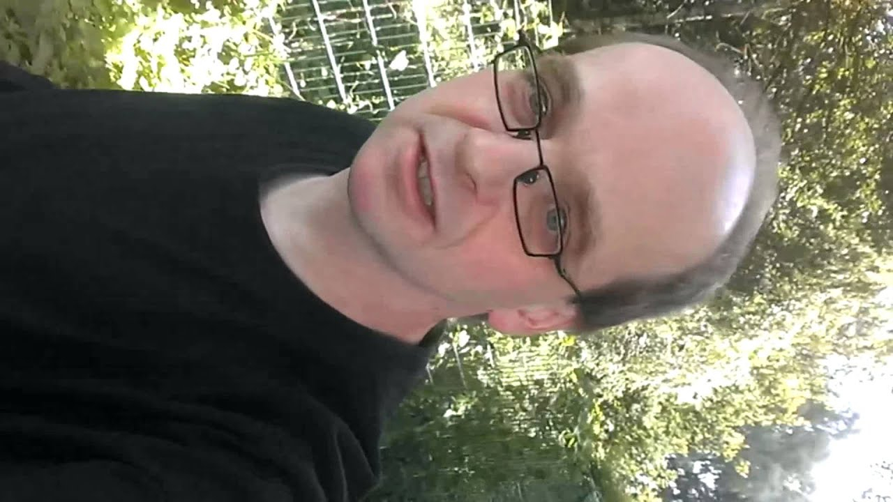 Handyvideos Drehen
