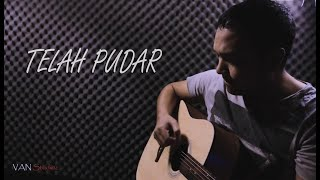 Download Lagu TELAH PUDAR - MELANDY JACOBUS (COVER) By Stevano Muhaling mp3