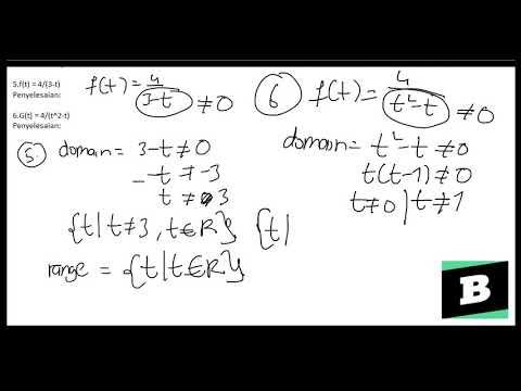 menentukan-domain-dan-range-dari-masing-masing-fungsi
