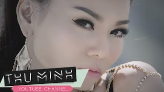 Where Did We Go Wrong - Thu Minh ft. Thanh Bùi [Official Trailer]