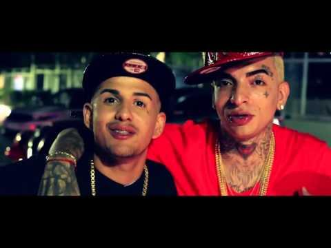 MC Rodolfinho - Os mlk é Liso (Videoclipe Oficial) (OQ Produções)