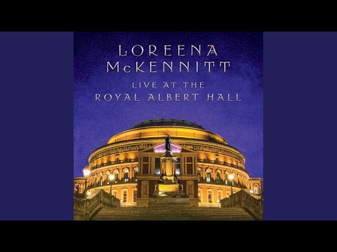 The Lady of Shalott (Live at the Royal Albert Hall) mp3