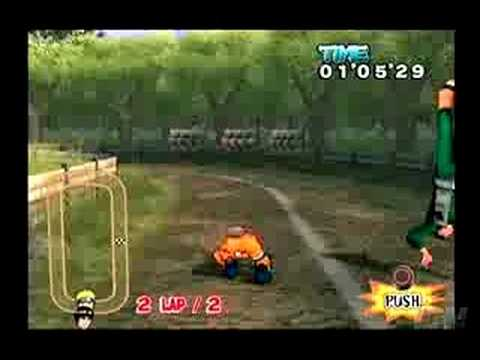 naruto:-ultimate-ninja-2-playstation-2-gameplay---minigame