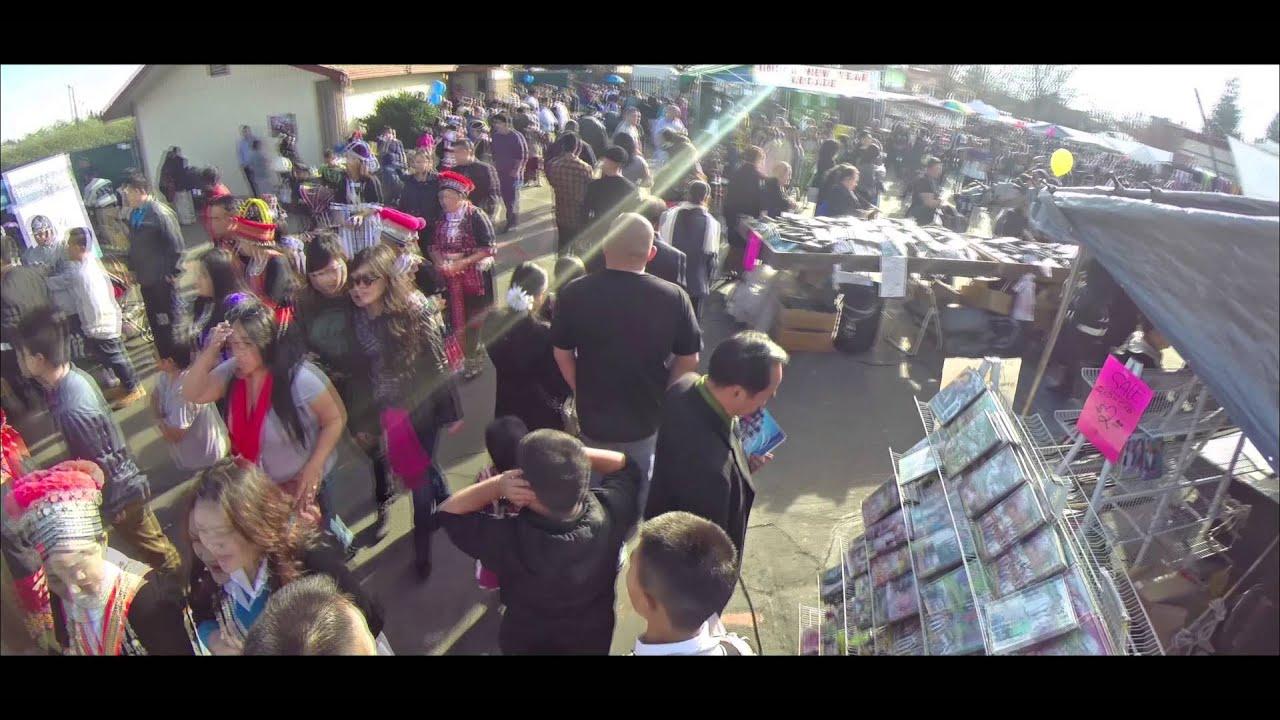 Fresno Hmong New Year - YouTube |Fresno International Hmong New Year