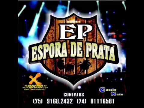 CD Completo ''Espora de Prata - 2014'' Lançamento | Vaquejada 2014