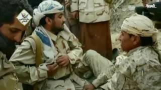 السعودية ترصد صاروخاً بالستياً أطلق نحو خميس مشيط