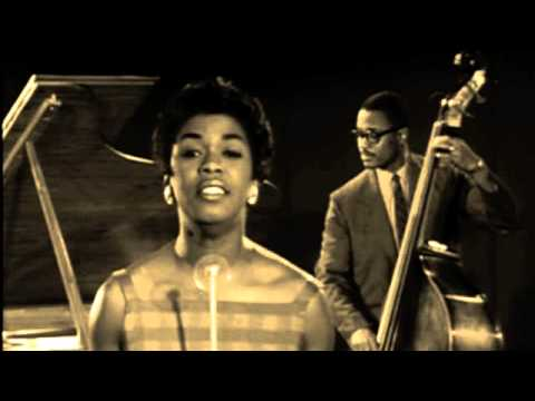 Sarah Vaughan - In A Sentimental Mood (Roulette Records 1961)