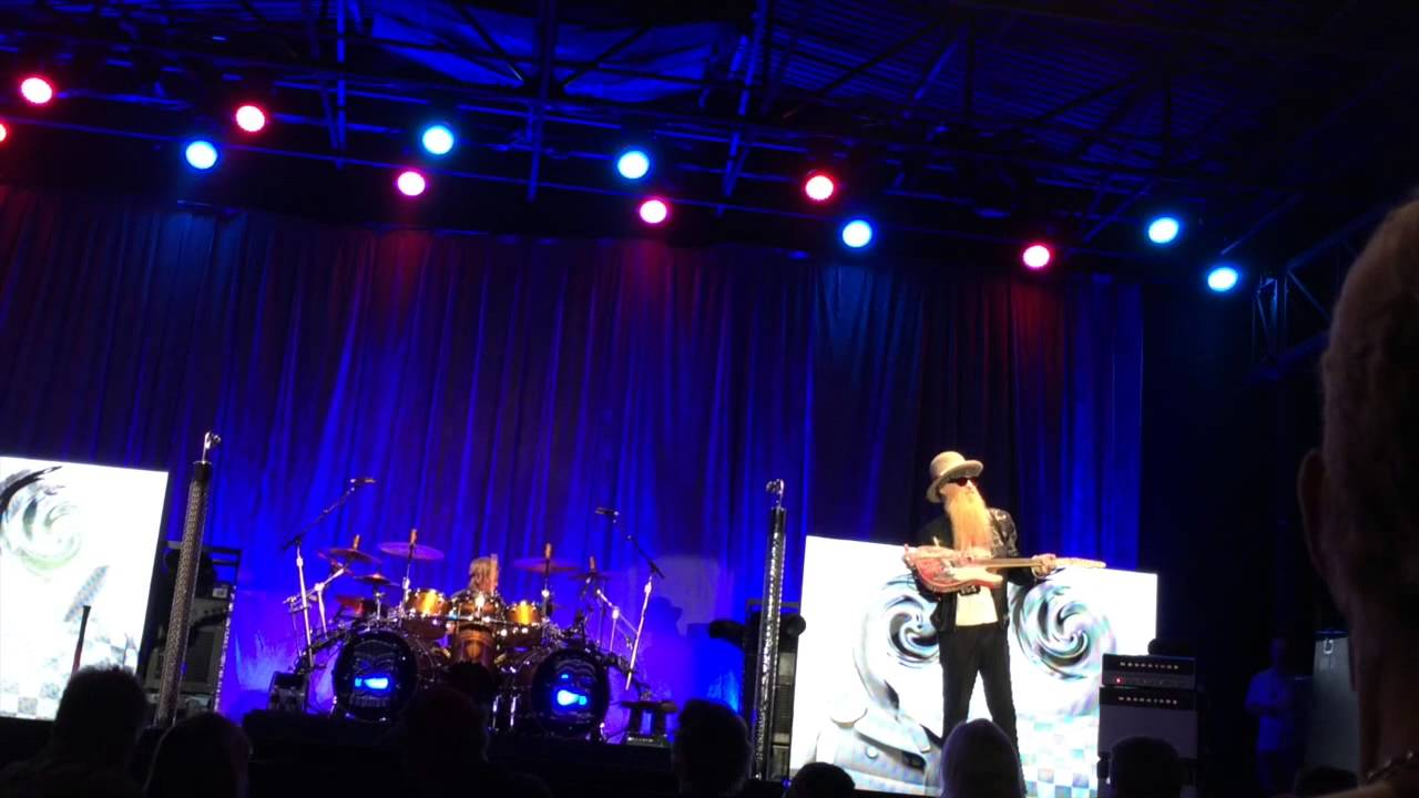 Live 2015 i'm Zz Bad San NationwideCheap Diego SunglassesLegs 23I'm Top MSzGUVqp