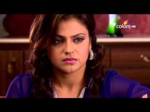 Uttaran - उतरन - 29th August 2014 - Full Episode(HD)