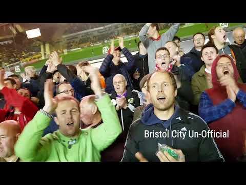 Wolves Vs Bristol City