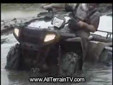 MUD BITCH : SUPER GRIP : ATV TIRES : TIRES