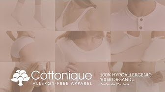 31577977cd24 Uploads from Cottonique - YouTube