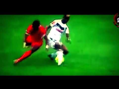 Trabzonspor'a Afrikalı Bir Yıldız Daha