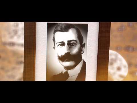 Velikani naše poezije: Vladislav Petković Dis