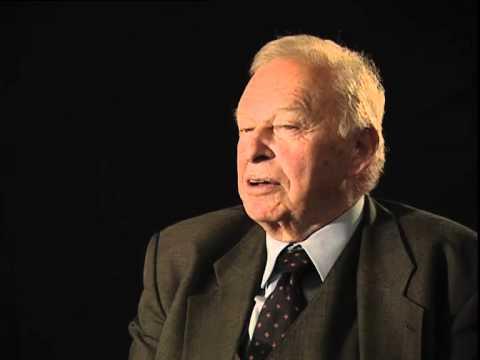 Karl von Aretin: Reaktionen in der Kriegsmarine nach dem Attentat