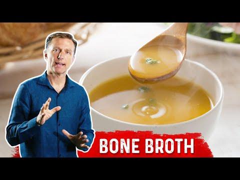 My Opinion on Bone Broth