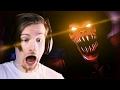 IF YOU SURVIVE I'LL TELL YOU A SECRET!! || Boogeyman 2