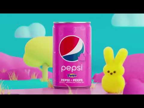 Pepsi-and-Peeps-Have-Joined-Forces-to-Create-Marshmallow-Soda