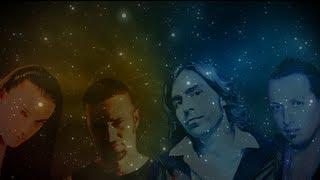 Arkgabriel - Tu silencio - Single - 2013 YouTube Videos