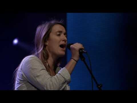 You Came (Lazarus) - Jonathan and Melissa Helser // Live at