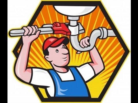 Plumbing & Drain Services in Van Alstyne