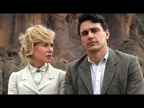 Видео Gertrude bell queen of the desert shaper nations georgina howell
