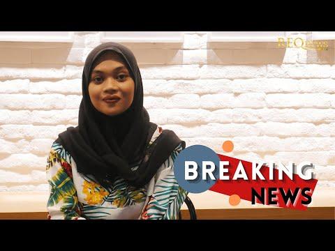 Singapura Kirim Bantuan untuk Mencari Kapal Nanggala 402 | Warga Papua Samakan KKB dengan Teroris