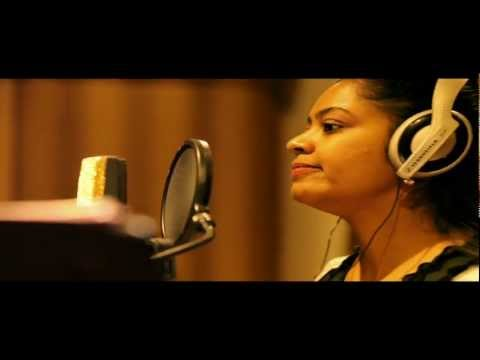 Thulli Ezhunthathu Kadhal - C'mon C'mon - RANINA REDDY / NIKHIL MATHEW