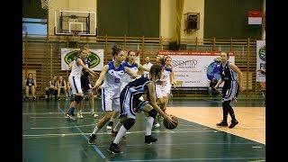 Ukraina U15 - Unia Basket Ostro³êka