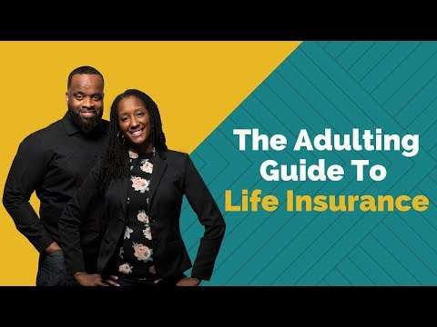 the-adulting-guide-to-life-insurance