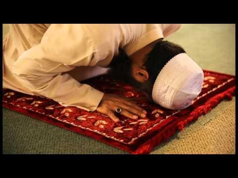 4 Rakat Namaz Sunnat / Nafal thumbnail