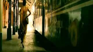 Barfi! - Official Trailer Ranbir Kapoor , Priyanka chopra 720p HD