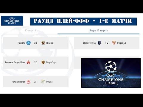 Экспертиза: РФПЛ. 20-й тур. Терек - ЦСКА 0:1 для передачи 816 шоу (Наш Футбол)