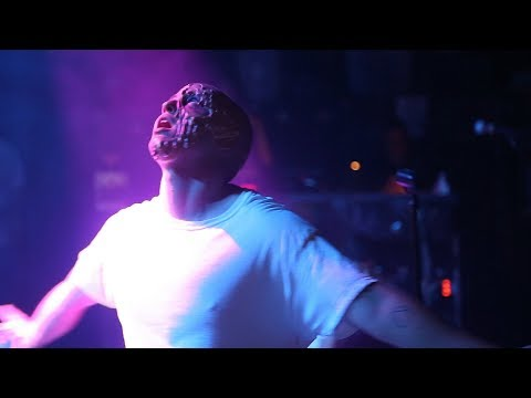 Fifty Grand (Live in LA, 8/8/18)