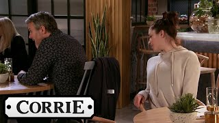 Shona Steals Ray's Wallet | Co…