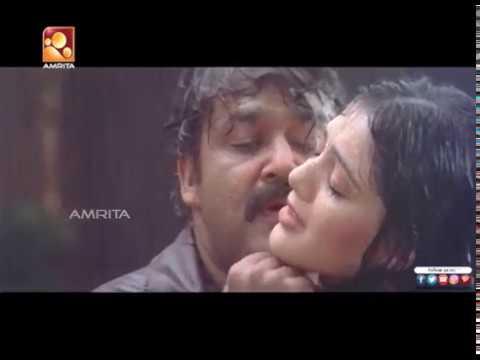 Download Hello Malayalam  Movie  Song | #Mohanlal #SalimKumar #Jagathy