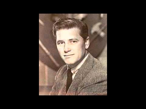Gordon MacRae - Moonbeams
