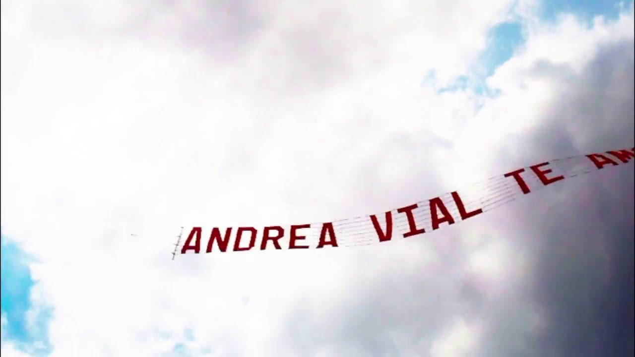 Mensajes aereos de amor [PUNIQRANDLINE-(au-dating-names.txt) 34