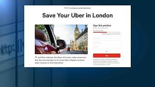 Полмиллиона — за «спасение» Uber(, 2017-09-23T12:30:05.000Z)