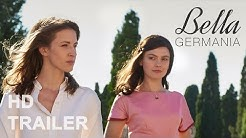 Bella Germania  II Trailer deutsch